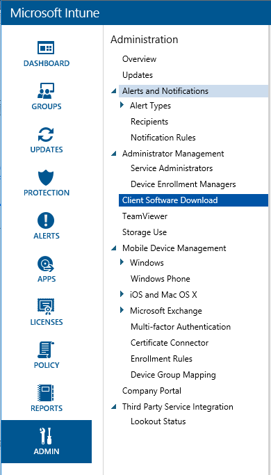 Quickly Enroll PCs with Intune | Just a Tech from Memphis